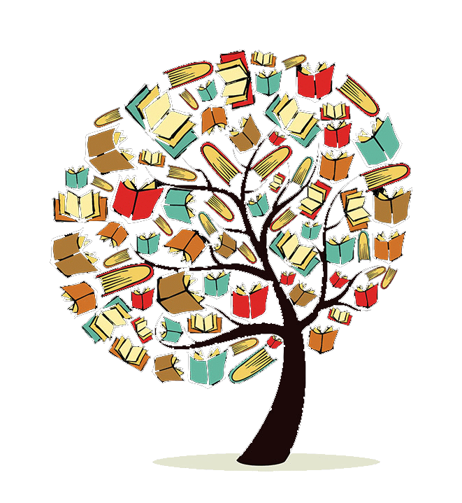 "Biblioteca Comunale ""Luigi Marinelli Giovene"""