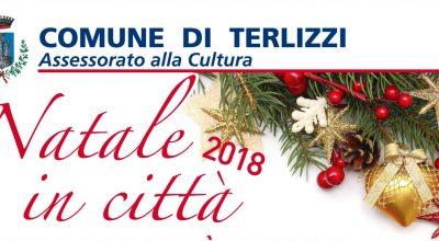 Natale in città 2018. Invito alle Associazioni, attività commerciali e Istituzioni scolastiche.